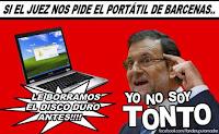 http://webalia.com/humor-grafico/rajoy-anunciando-el-portatil-de-barcenas/gmx-niv82-con4968079.htm