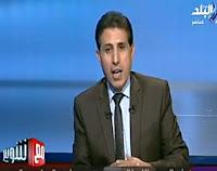 برنامج مع شوبير حلقة الأربعاء 20-9-2017 مع إيهاب الكومى و حوار مع د. طارق رضوان - الحلقة الكاملة