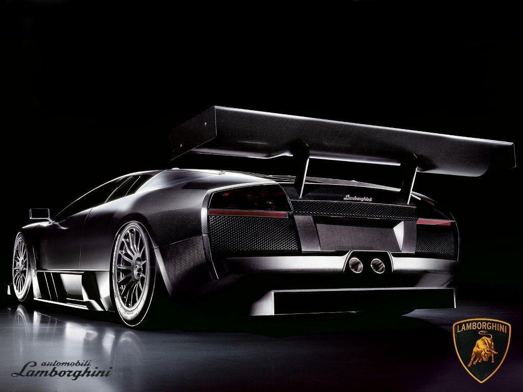 amazing cars hd 7