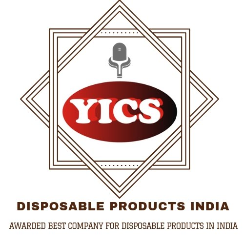 Eco Friendly Disposable Products - YICS
