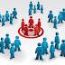 Kinh doanh sản phẩm mới - tiếp cận sai nhóm khách hàng sẽ khiến bạn nản lòng