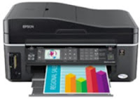 Epson WorkForce 600 Drivers Printers Download For Windows and Mac