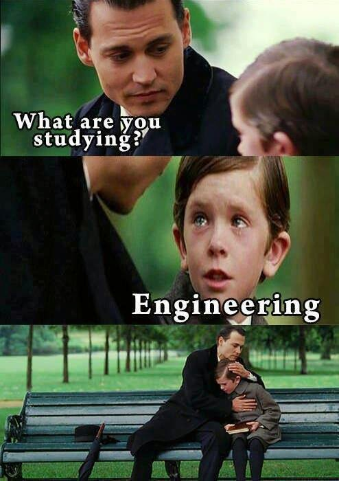 Funny Engineering Pictures - 12