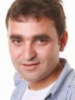 Hamdi Kahraman