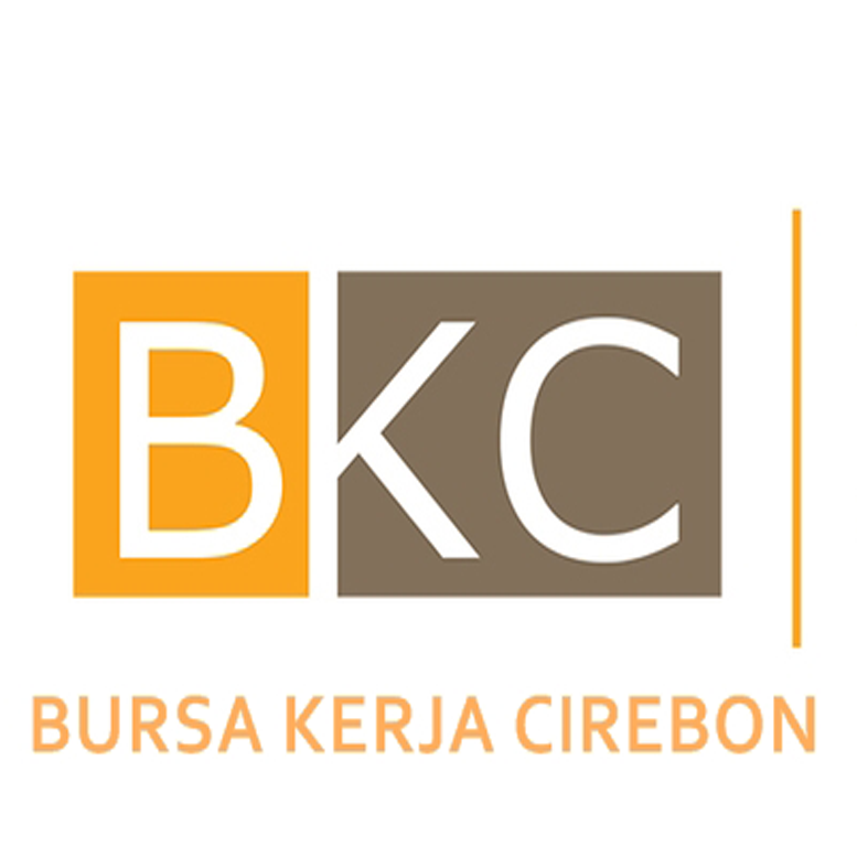 Lowongan Kerja di Cilimus Kuningan  Bursa Kerja Cirebon