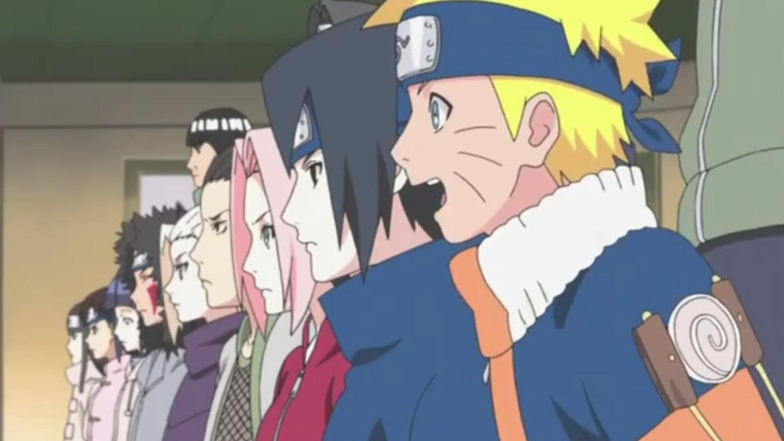 Naruto Shippuden Episódio 433, Assistir Naruto Shippuden Episódio 433, Assistir Naruto Shippuden Todos os Episódios Legendado, Naruto Shippuden episódio 433,HD