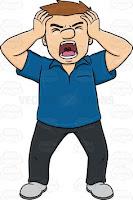 Ciri ciri Gejala Terkena Penyakit Sipilis pada Pria