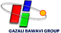 Lowongan Kerja PT. Gazali Bawavi Borneo #060011926