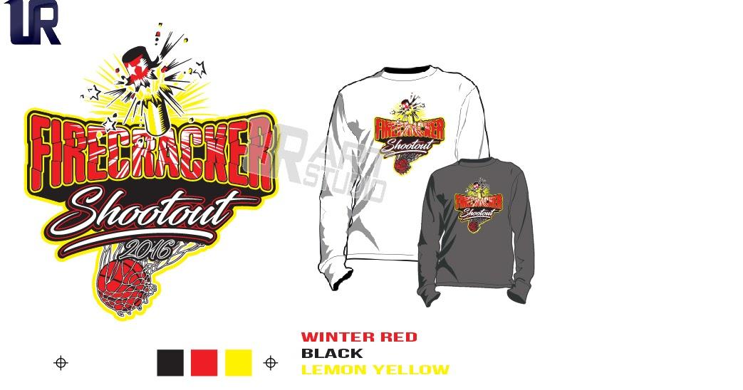 t shirt logo design creative ideas download print 2018 firecracker
