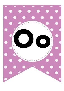 ALFABETO%2BBANDEIRINHA%2BLILAS-page-015 Lindo alfabeto bandeirinha para baixar grátis