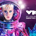 "GLOBAL SUPERSTAR KATY PERRY TO HOST AND PERFORM AT THE 2017 ""MTV VIDEO MUSIC AWARDS"""