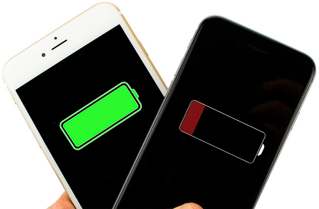 xcode-9-3-battery-usage-analysis-features
