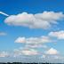Subsidie toegekend voor windparken innogy