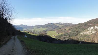 Schlossweidli