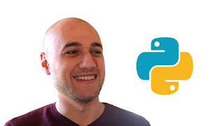 100% OFF | The Complete Python 3 Course: Go from Beginner to Advanced! - Udemy Coupon