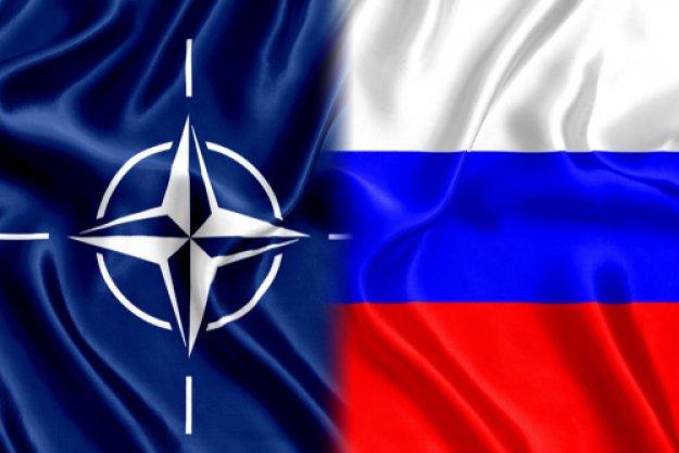 Ρωσία: Η συνεργασία μας με το ΝΑΤΟ έχει διακοπεί πλήρως