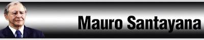 http://www.maurosantayana.com/2016/11/a-vontade-do-imperio.html
