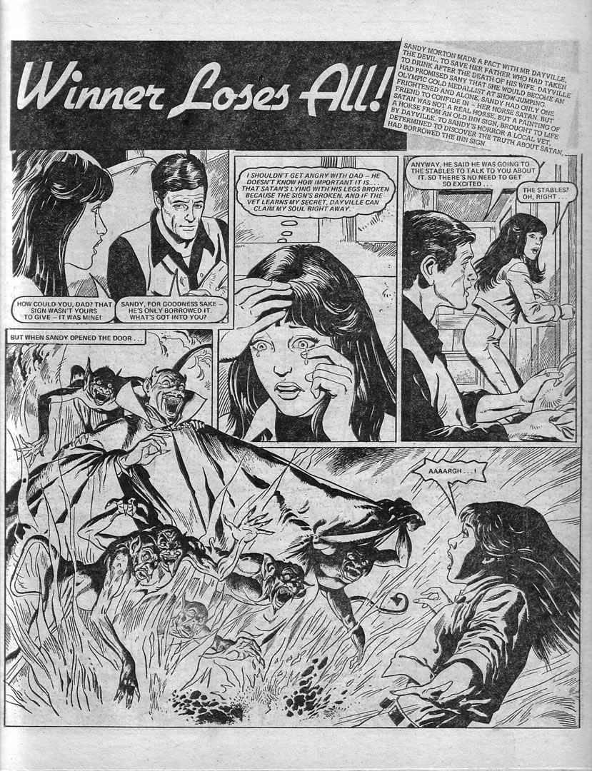 Misty 90 Page 6