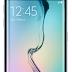 Samsung Galaxy S6 Edge SM-G925F Root Dosyası