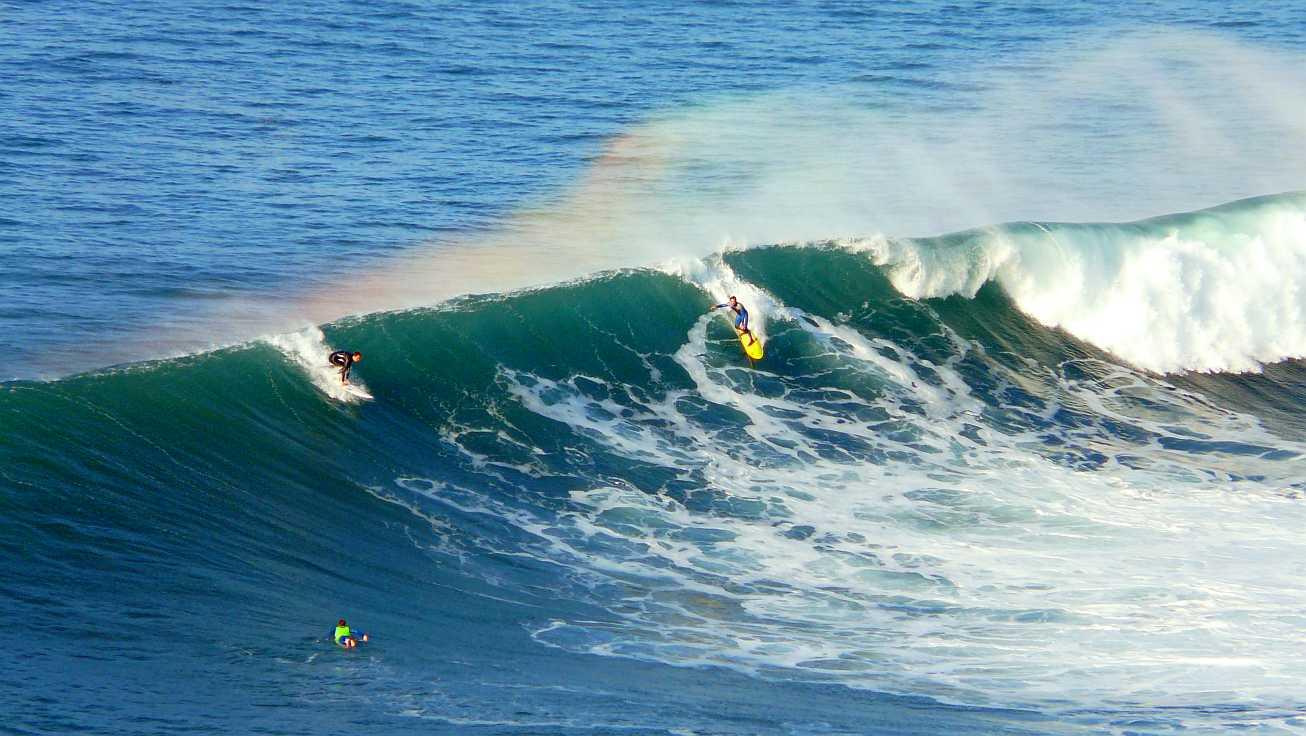 surf menakoz noviembre 2015 09