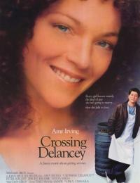 Crossing Delancey | Bmovies