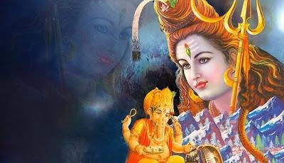 ganesha-prying-for-shivlehri-bhabhootnath