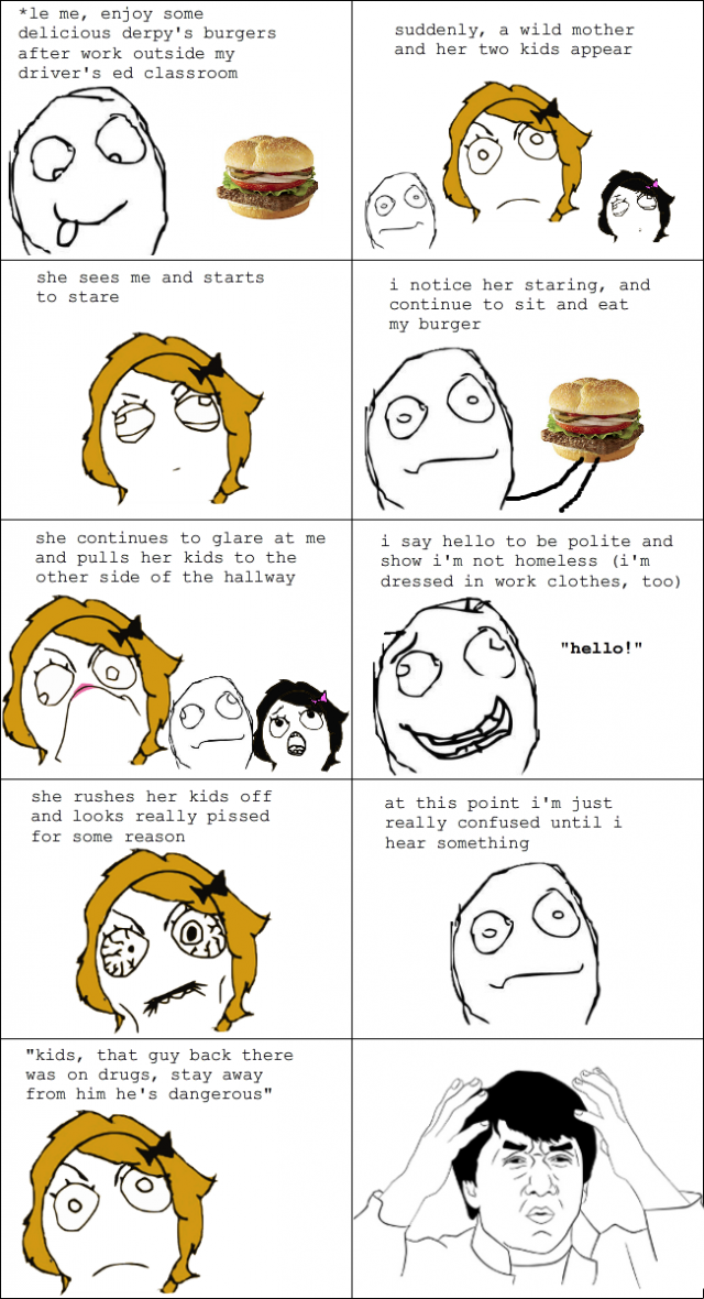 Eating After Work Funny Meme Funny Memes And Pics