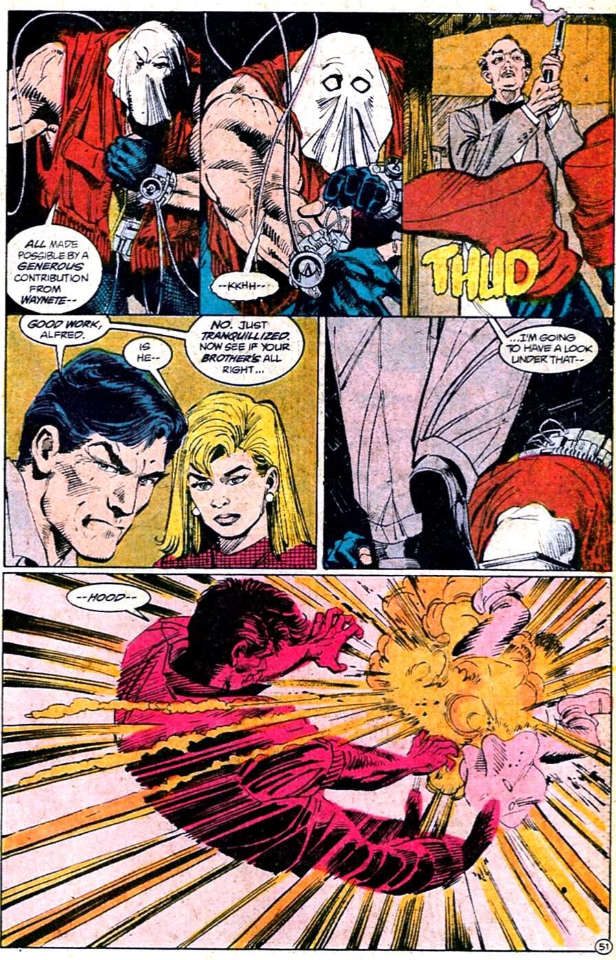 Detective Comics (1937) 598 Page 51