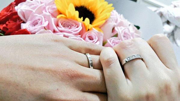 5 Jenis Nikah yang Hukumnya Haram