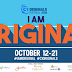 Presenting The Nine Exciting New Films Participating In Cinema One Originals Filmfest To Be Shown From October 12 To 21 In Several Theatres