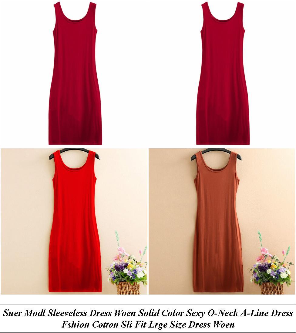Dress Sites Uk - Womens Clothing Outiques Australia - Graduation Dresses For Grade