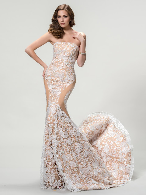 Wedding Dresses And Prom Dresses 74 Beautiful lace dresses cocktail dresses