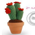 https://translate.googleusercontent.com/translate_c?depth=1&hl=es&rurl=translate.googleusercontent.com&sl=auto&tl=es&u=http://www.farecreare.it/amigurumi-2-schema-piante-grasse-alluncinetto/&usg=ALkJrhiso7CDaGHiUTCTJfhMq4w2rfywAA