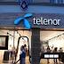 เหลือขั้นตอนสุดท้าย!! อวสาน Telenor India  ( Telenor ผู้ถือหุ้นใหญ่ของ DTAC ) โดย Singtel ผู้ถือหุ้นใหญ่ของ AIS เป็นคนซื้อไป