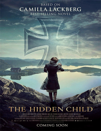 Ver The Hidden Child (Las huellas imborrables) (2013) Online