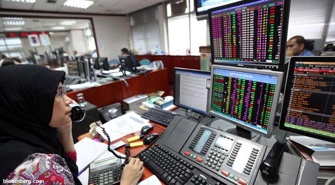 Citra Metro Contoh 144 Skripsi Akuntansipengambilan Data Di Bei Idx