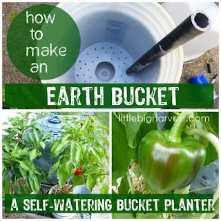 http://www.littlebigharvest.com/2014/06/making-self-watering-planter-earth.html