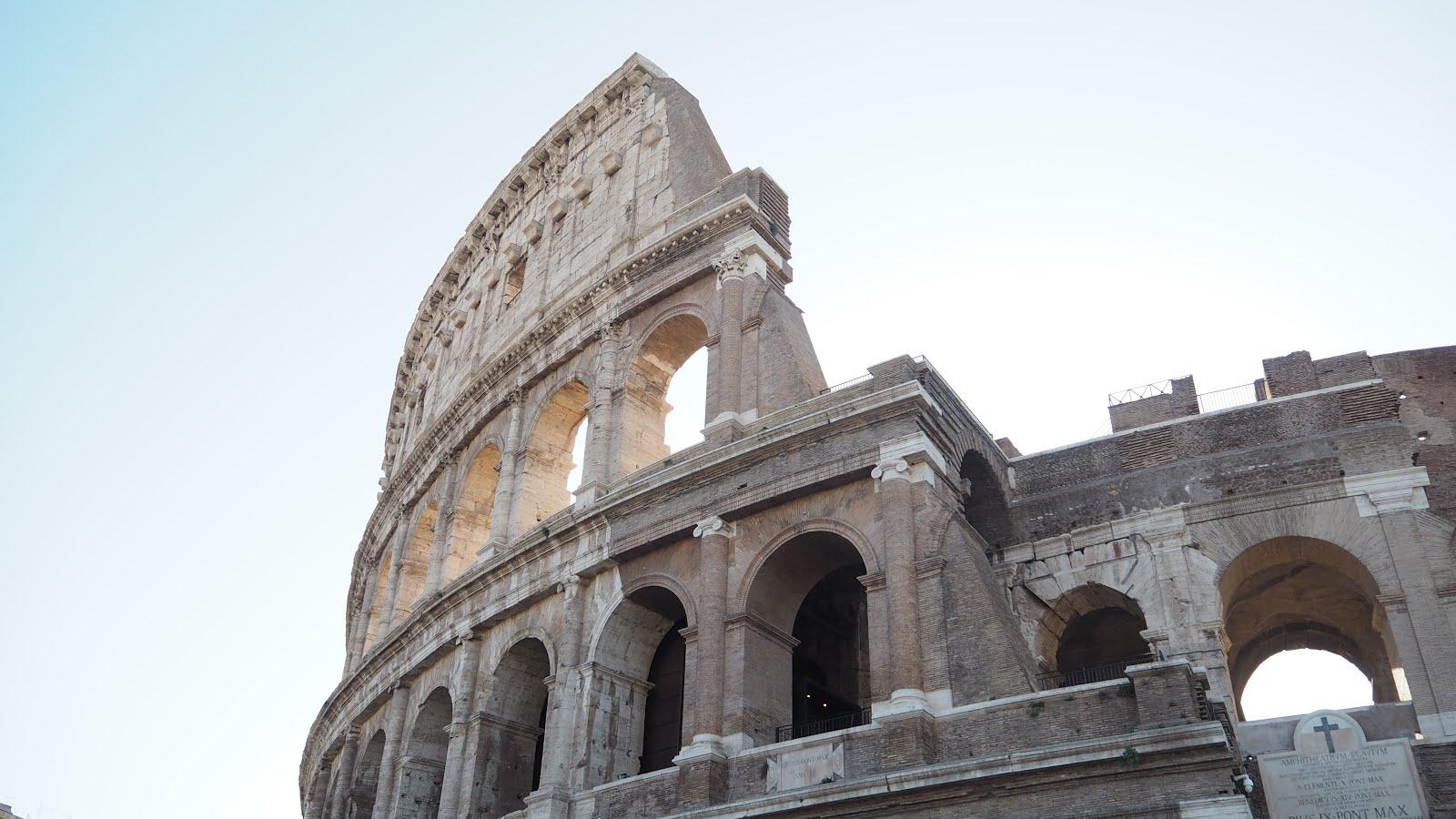 city_trip_rome_colisée