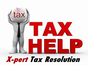Do you owe $10,000 or more in back tax debt? Call 866-891-9110 right now!