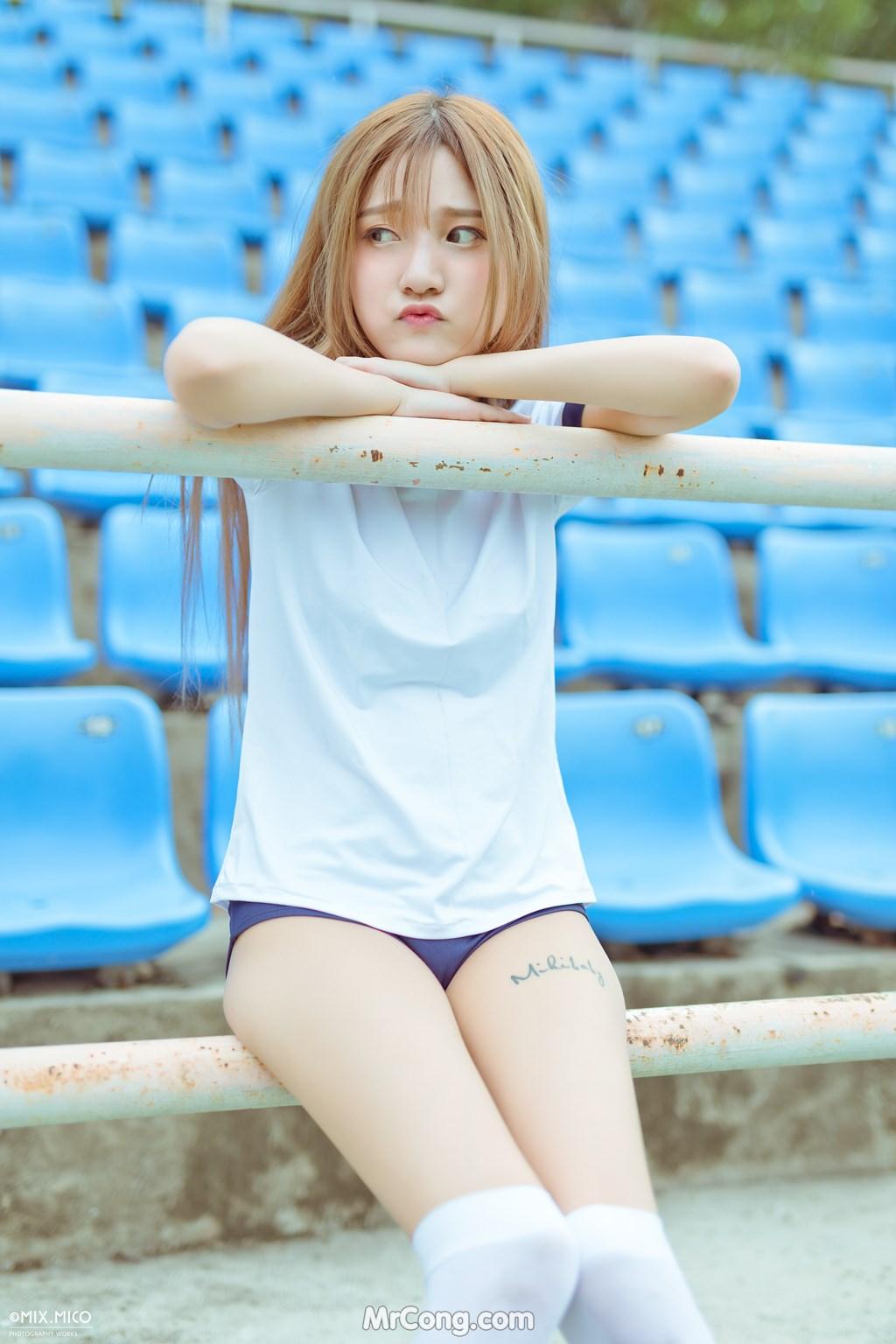 Image Photos-by-MixMico-Part-6-MrCong.com-009 in post Những cô nàng khoe dáng sexy với nội y, bikini chụp bởi MixMico – Phần 6 (107 ảnh)