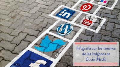 Infografia-con-los-tamanos-de-las-imagenes-en-Social-Media