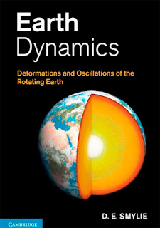 Earth Dynamics - deformations and oscillations of the rotating earth - geolibrospdf