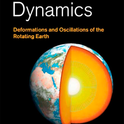 Earth Dynamics deformations and oscillations