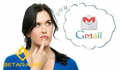 Cara Reset Sandi Gmail yang Lupa Melalui Nomor HP dan Email Pemulihan