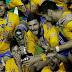 ¡Milagro navideño! Tigres campeón y América lloró centenario