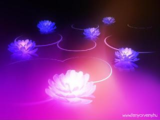 A Dharma törvényének avagy az Élet céljának alkalmazása