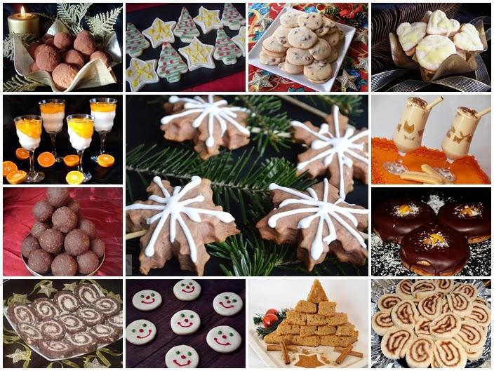 http://www.caietulcuretete.com/2013/12/dulciuri-festive.html