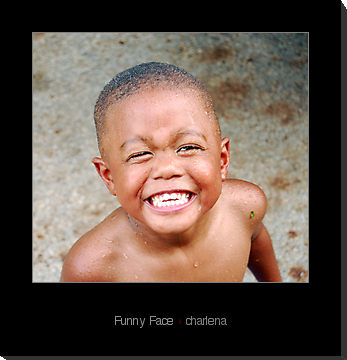 The teach Zone: Funny Face Picture Collection with Caption ...