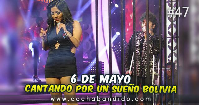 6mayo-Cantando Bolivia-cochabandido-blog-video.jpg