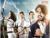 Film 3 Srikandi (2016) Full Movie Terbaru